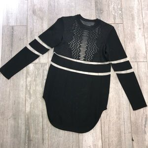 ALEXANDER WANG H&M dress!🔥🔥